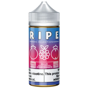 ripe-collection
