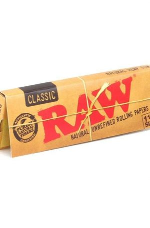 Raw-Rolling-Papers