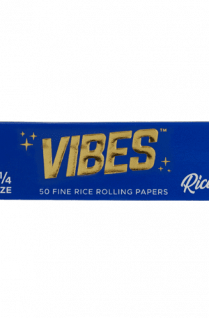Vibes-Rolling-Paper